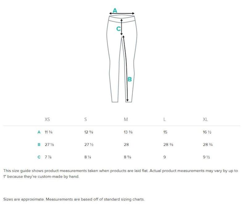 Printed Yoga Wear Cut /& Handmade Women/'s Fitness Wear Gym Wear Blue Unalome Nebula Leggings