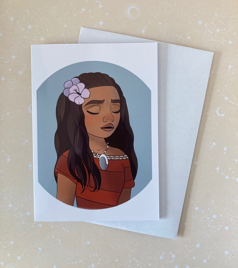 Multipack of blank cards Card